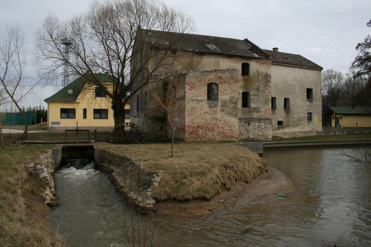 4-Pavlovičov mlyn - rok 2011 (1)